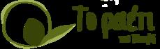 Το ραέτι του Νικολή Logo